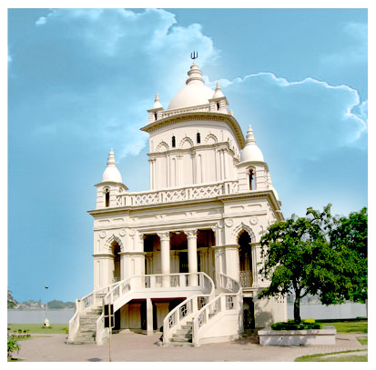 swamiji_temple_belurmath